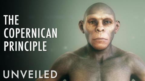 How Long Have Humans Got Left? | Unveiled