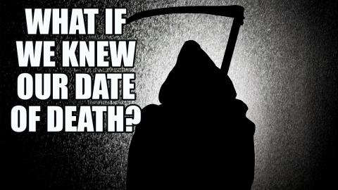 Top 10 Movie Depictions of the Grim Reaper or Death ...