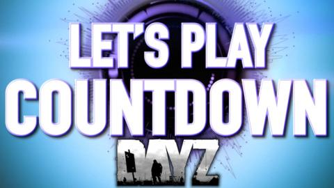 Top 5 DayZ Playthroughs - Let's Play Countdown