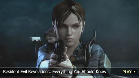 VG-RP-Resident-Evil-Revelations-480i60_480x270.jpg