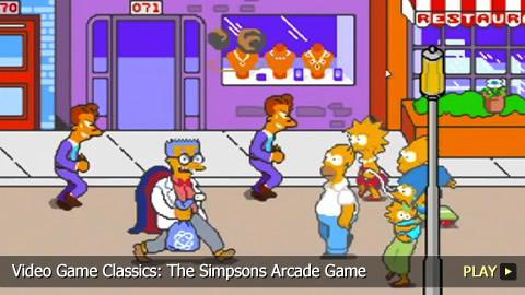 Momento de Recordar (ver. Arcade) VG-RP-The-Simpsons-Arcade-Game-480i60_480x270