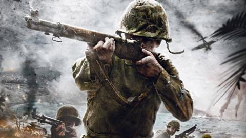 7 Things You Should Know About Call of Duty: Modern Warfare