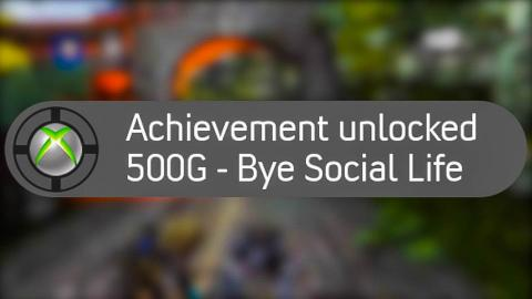 Top 10 HARDEST Achievements in Video Games