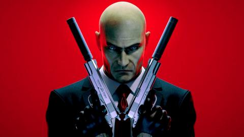 Top 10 Hitman Missions