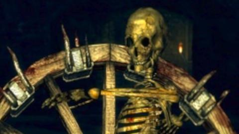 Top 10 Most Annoying Dark Souls Enemies