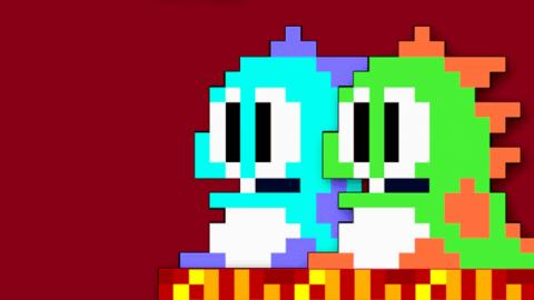 Top 10 Multiplayer NES Games