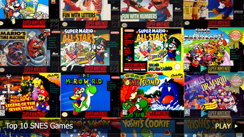 [RELEASE]ALL SNES GAMES VG-RP-Top10-SNES-Games-480i60_480x270