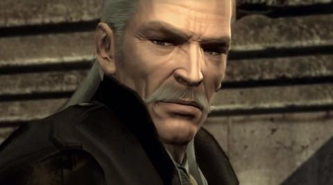 Top 10 Terrorists in Video Games
