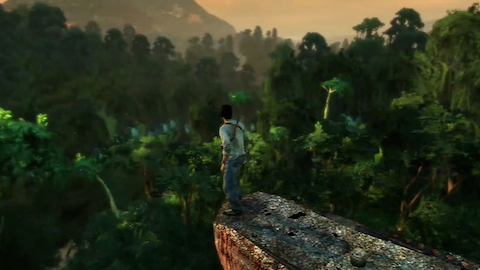 Top 10 Video Game Forest and Jungle Levels | WatchMojo com