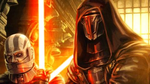 Top 10 Video Games Where You're Unknowingly The Villain