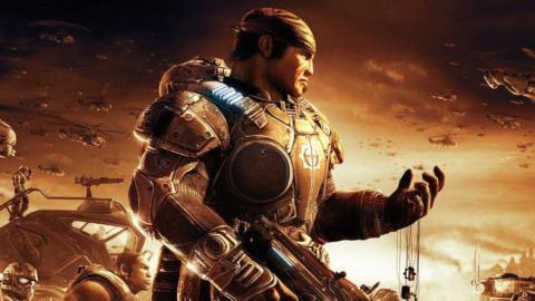 Top 10 Xbox 360 Exclusive Games