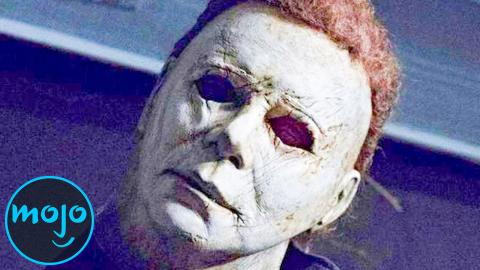 Top 10 Things Critics Are Saying About Halloween (2018)
