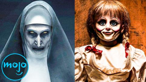 Top 3 Things To Remember Before Seeing The Nun