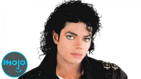 Top 10 Most Underrated Michael Jackson Songs
