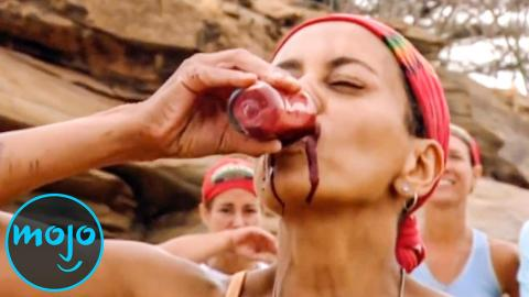 Top 10 Weird Drinking Traditions Around the World