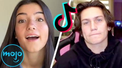 What is TikTok's Hype House?