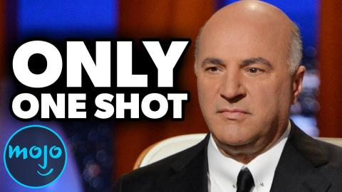 Top 10 Shocking Behind the Scenes Shark Tank Secrets