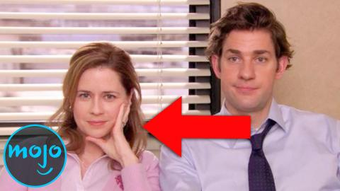 Top 10 Things You Never Knew About The Office