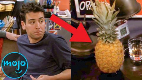 Top 10 Unanswered Questions In How I Met Your Mother