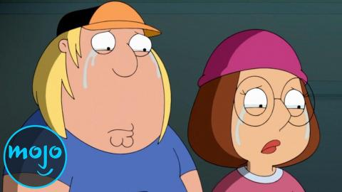 phineas and ferb last day of summer transcript