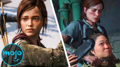 Top 10 Things to Remember Before Playing The Last of Us 2