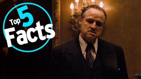 Top 10 Mafia & Gangster Games | WatchMojo com