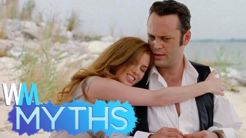 Top 5 Dating Myths You Need to Know!