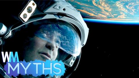 Top 5 Myths About Planet Earth