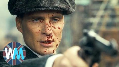 Top 5 Need to Know Facts About Peaky Blinders Season 4