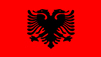 Learn To Speak Albanian- Days of the Week