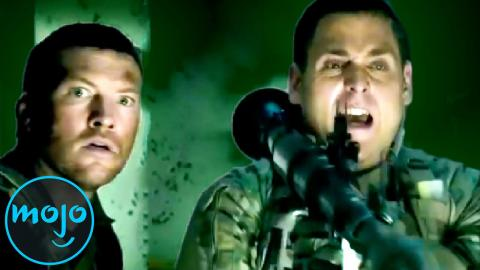 Another Top 10 Funny Video Game Commercials
