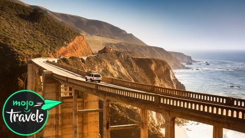 TR-Top10-Must-See-Scenic-Routes-on-a-Trans-America-Road-Trip-GETTY_Q3C8Q4