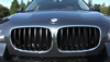 Test Drive: 2011 BMW X5 xDrive35i
