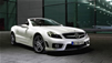 The Mercedes-Benz SL 63 AMG Edition IWC
