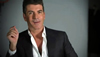The Life and Career of Simon Cowell