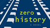 Interview With Author William Gibson on Zero History