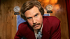 Top 10 Hilarious Will Ferrell Moments