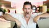 Unpredictable Comedian Harland Williams