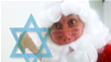 Comedy Skit: Have a Very Jewish Christmas!