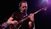 Interview With John Petrucci of Dream Theater