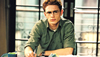 James Franco Bio: From Spider-man to Rise of the Planet of the Apes
