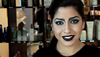 Sexy Gothic Makeup Tutorial With A Classy Twist