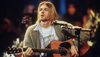 Style Star: Nirvana's Kurt Cobain - Fashion