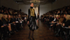 New York Fashion Week: Ralph Lauren's 2012 Fall and Winter Collection