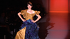 Evening Gowns From Around the World
