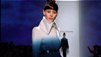 New York Fashion Week: Fall 2009 : Akiko Ogawa