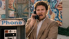 Seth Rogen: From Knocked Up To Kung Fu Panda