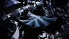Top 10 Batman Trivia