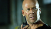 The Career of Action Star Bruce Willis: From Die Hard to Looper
