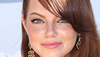 Emma Stone Bio: From Superbad to The Amazing Spider-Man